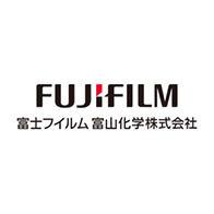 富士フイルム富山化学株式会社