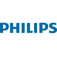 株式会社フィリップス・ジャパン
